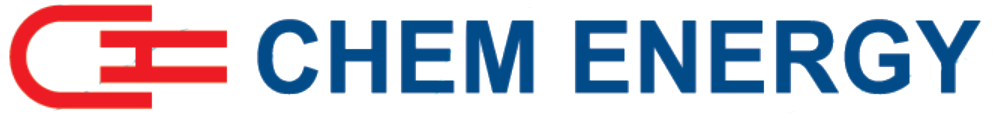 Chem Logo Full
