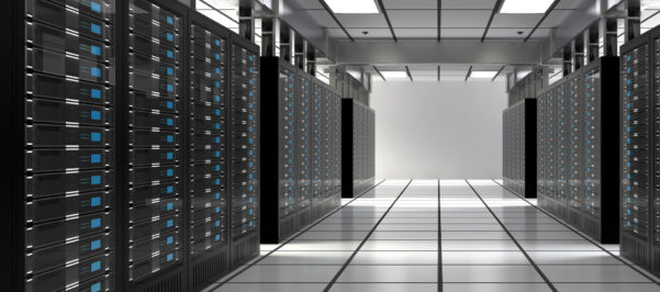 Website Woes: Should You Really Go For Dedicated Server Hosting?