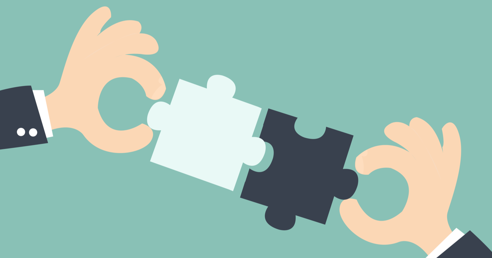 3 Alternative Link Building Tactics to Use Now