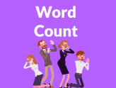 Google's John Mueller on Word Count for SEO