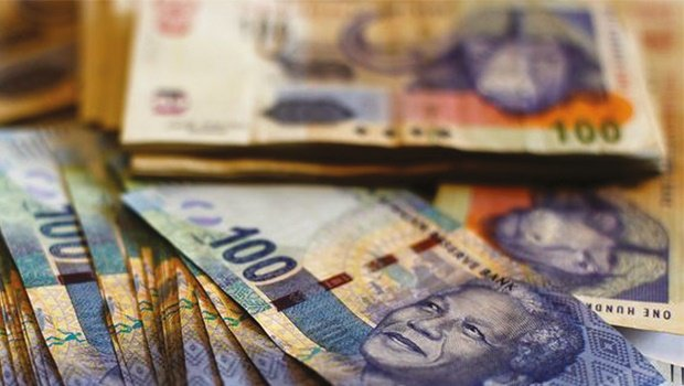 All the financial help available to South Africans during the corona crisis