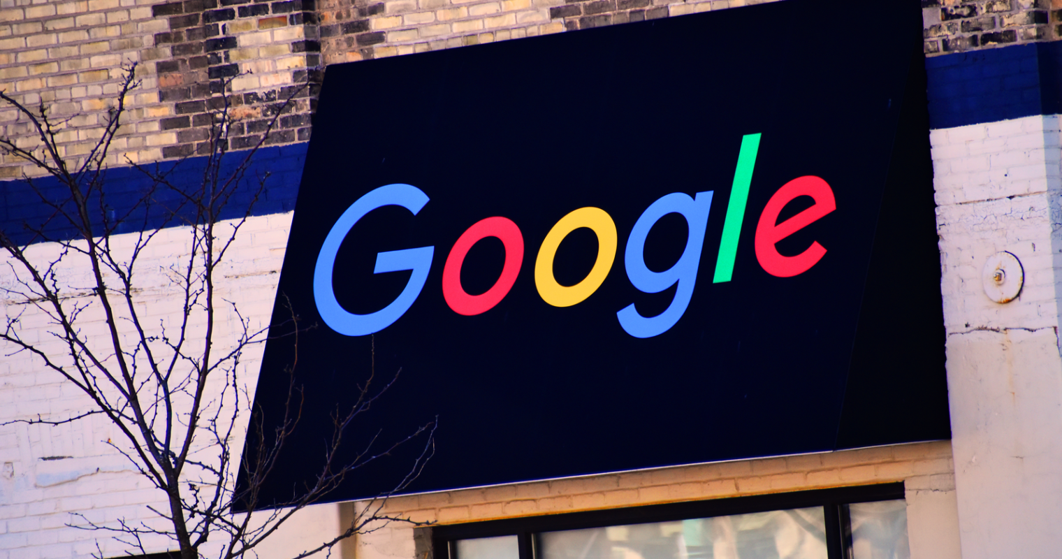 Google Launches a Series of Blog Posts Highlighting the Value of SEO