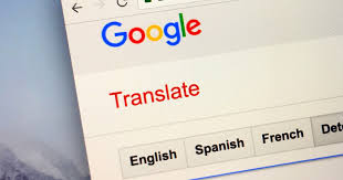 Google Translate Widget is Free Again for Some Websites to Use