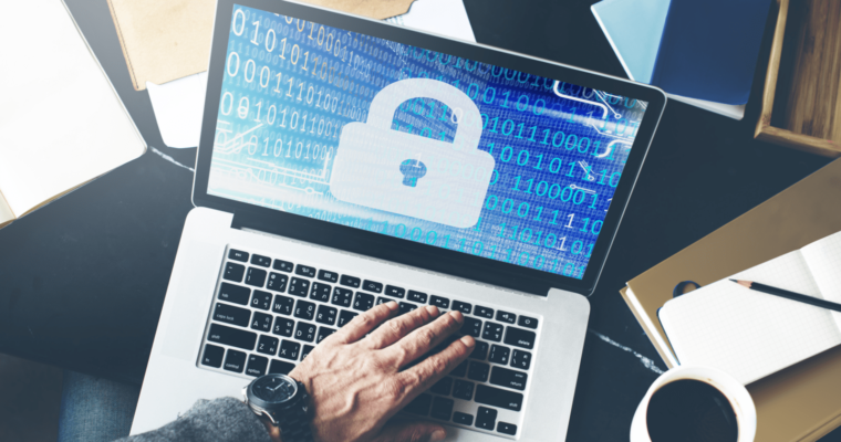 How to Secure Your Website from Hacking & Manual Actions