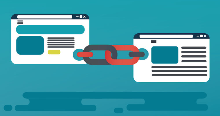 Shorter Content Earns the Most Backlinks, Study Says