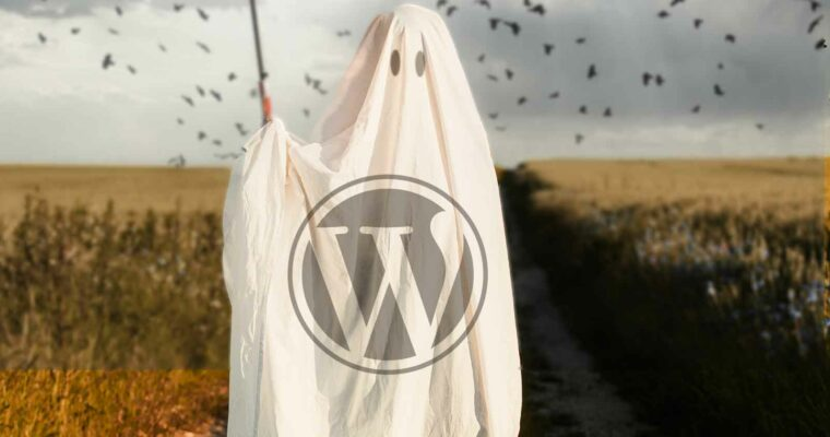 WordPress 5.6 Due December 2020 is Scaled Back